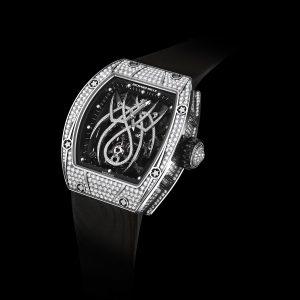 Đồng hồ Richard Mille RM 19-01