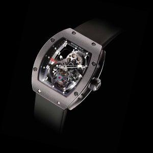 Đồng hồ Richard Mille RM 008