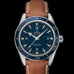 Omega Seamaster 300 233.92.41.21.03.001