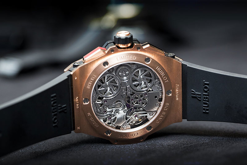 hublot-big-bang-alarm-repeater-watch-in-king-gold-back1