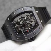 Đồng hồ Richard Mille RM 055 Black