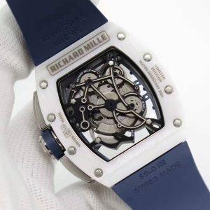 Đồng hồ Richard Mille RM 061 Ceramic