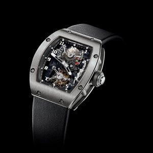 Đồng hồ Richard Mille RM 002