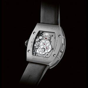 Đồng hồ Richard Mille RM 003