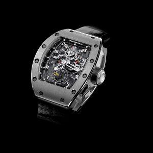Đồng hồ Richard Mille RM 004