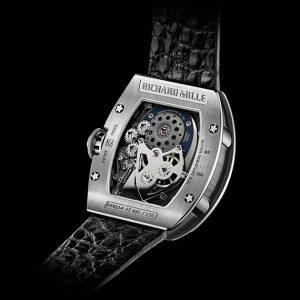 Đồng hồ Richard Mille RM 014
