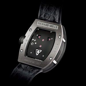 Đồng hồ Richard Mille RM 019
