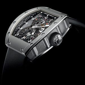 Đồng hồ Richard Mille RM 022