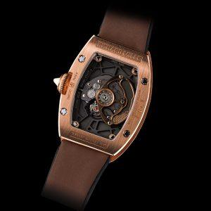 Đồng hồ Richard Mille RM 007