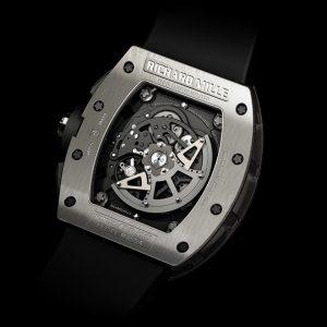 Đồng hồ Richard Mille RM 011