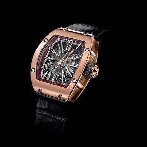 Đồng hồ Richard Mille RM 023