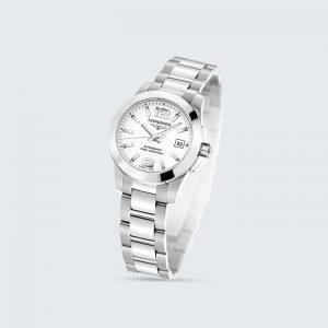 atmoshpere-watch-swiss-longines-conquest-l3-276-4-16-6-800x720