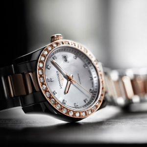atmosphere-watch-swiss-longines-conquest-classic-women-800x720