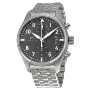 iwc-spitfire-ardoise-chronograph-dial-stainless-steel-men_s-watch-iw387804_1