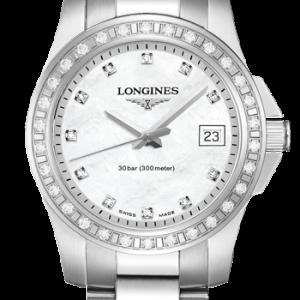longines-conquest-l3-258-0-89-6-350x720