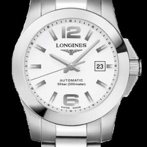 longines-conquest-l3-276-4-16-6-350x720