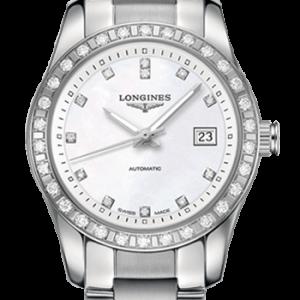 longines-conquest-classic-l2-285-0-87-6-350x720