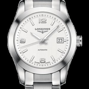 longines-conquest-classic-l2-285-4-76-6-350x720