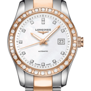 longines-conquest-classic-l2-285-5-88-7-350x720
