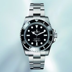 rolex-submariner-ref-114060-watch
