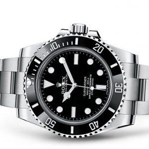 rolex-submariner-ref-114060-1