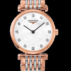 watch-la-grande-classique-de-longines-l4-209-1-97-7-350x720