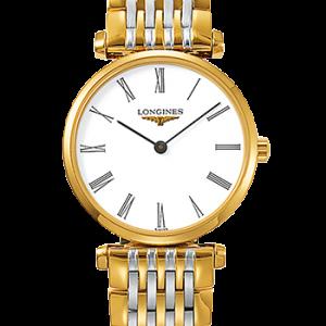 watch-la-grande-classique-de-longines-l4-209-2-11-7-350x720
