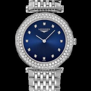 watch-la-grande-classique-de-longines-l4-308-0-97-6