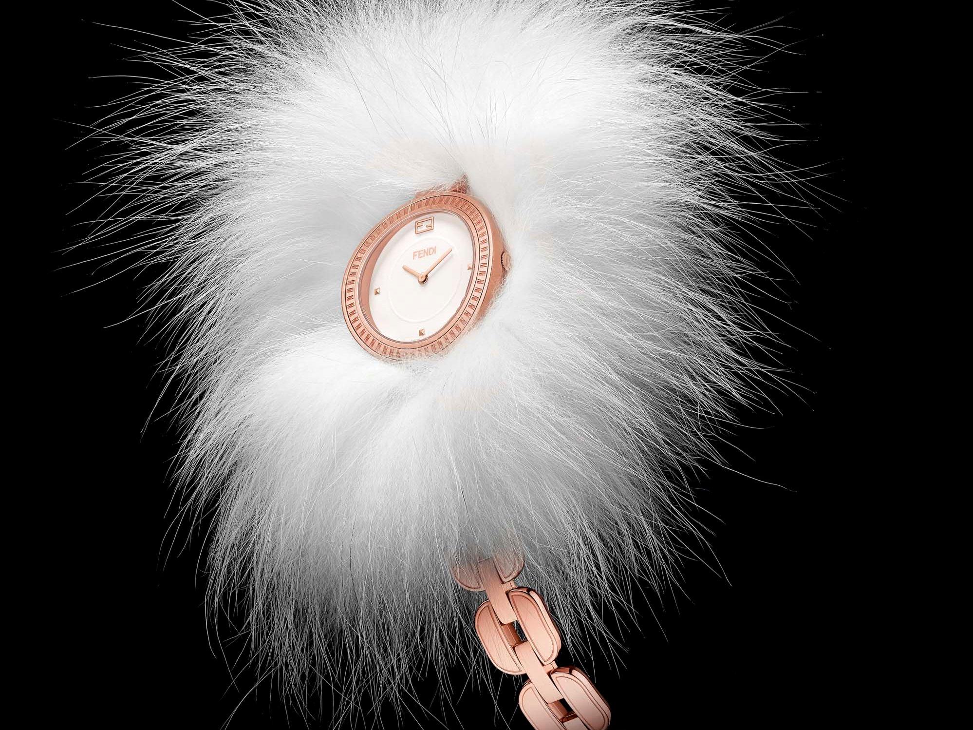 Đồng hồ chính hãng luxurygold.vn