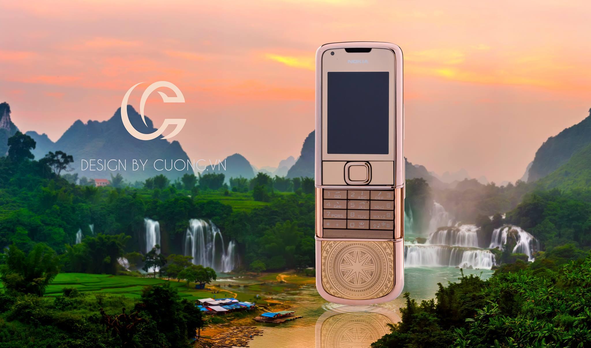 Nokia-8800-trong-dong-2