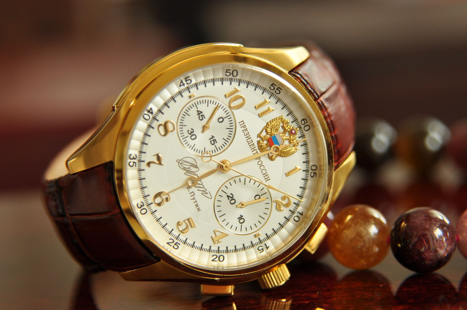 dong-ho-poljot-chronograph
