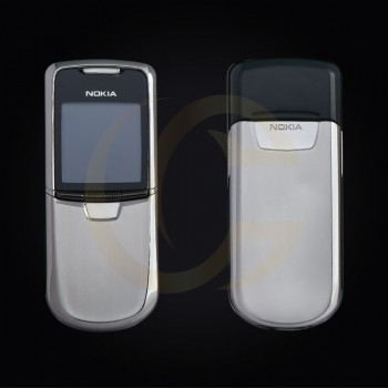 nokia-8800-anakin-silver